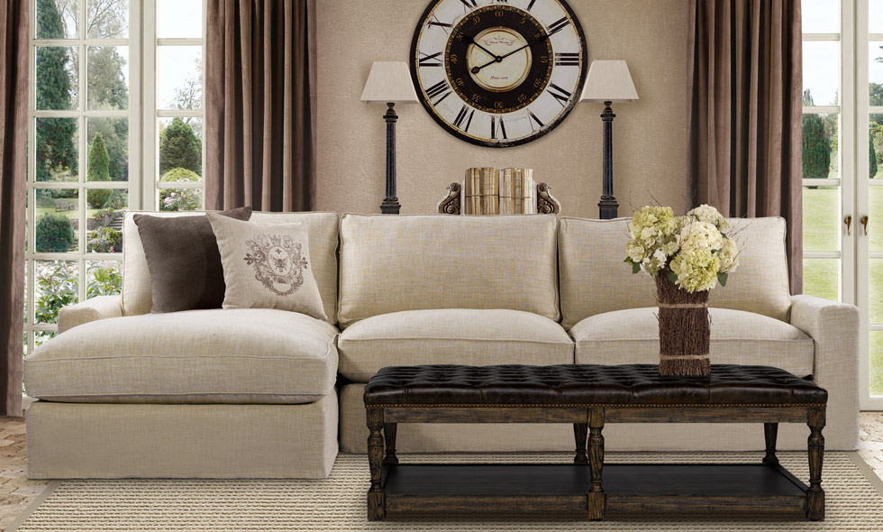 Madison Mccord Interiors Sofas Amp Sectionals