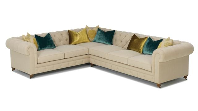 Natuzzi Savoy Sofa Images Price Rooms